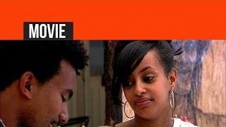Merhawi Meles - Laila | ??? - New Eritrean Movie 2016