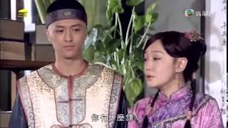 getlinkyoutube.com-新審死官 粤语 Ch01