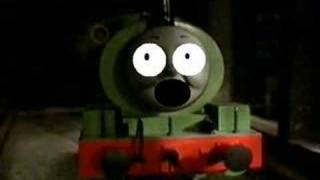 getlinkyoutube.com-Thomas and Percy: Word Play