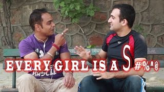 getlinkyoutube.com-Share This Video With Every Indian   Every Girl is a...