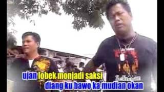 getlinkyoutube.com-Harbeni Alahan - Lungun Jadi Kenangan.flv