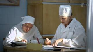 getlinkyoutube.com-1961 год осмотр у гинеколога