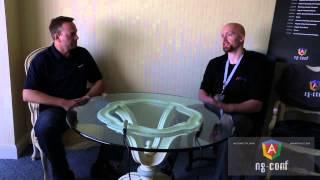 getlinkyoutube.com-Interview with John Lindquist from egghead.io on AngularJS