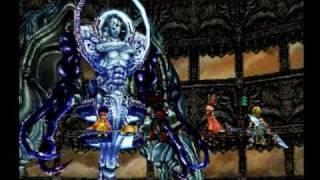 getlinkyoutube.com-FF9 ラスボス 永遠の闇 ~Final Battle Necron~