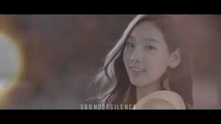 getlinkyoutube.com-Paper Hearts | ChanBaekYeon