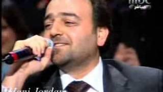 getlinkyoutube.com-العراب / سامر المصري ( ابو شهاب ) يغني بصوت جميل