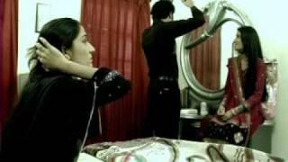 getlinkyoutube.com-heelo halayo mehtab kanwal ktn song