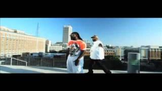 Bun B - Trillionaire (feat. T-Pain)