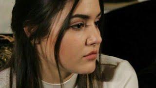 Very Sad Song|Hame aur jeene ki chahat na hoti agar tum Na hote agar hum Na hote FT-Hayat,Murat|| width=