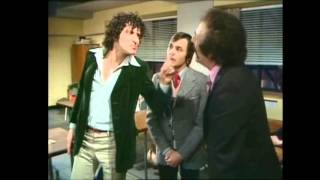 """getlinkyoutube.com-""""You will be just another Spanish omelette."""" - Mind Your Language"""