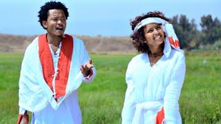 getlinkyoutube.com-Mieraf Assefa - Enchi Enka - New Ethiopian Music 2016 (Official Video)