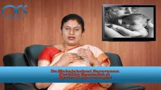 Fertility Test in Chennai | IVF Counselling | IVF Clinic in India