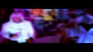 Jeff Le Nerf - Personne M'a Servi D'exemple (ft. Niro)