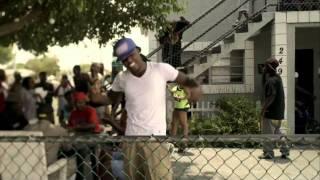 Ace Hood - Go N Get It