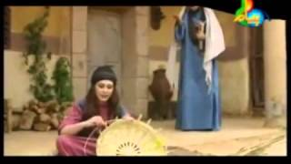getlinkyoutube.com-Behlol Dana In Urdu Language Episode 15