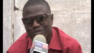 getlinkyoutube.com-wanted black mbolo