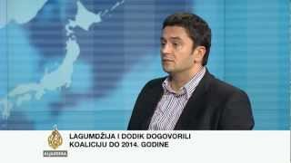 getlinkyoutube.com-Jasenko Selimović o sporazumu SDP-SNSD - Al Jazeera Balkans
