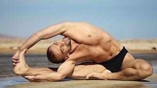 getlinkyoutube.com-йога для мужчин