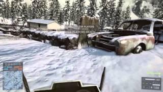 getlinkyoutube.com-Battlefield 4 All Known Phantom Dog tag Locations on Hammerhead - Updated