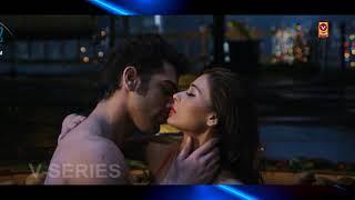 Yaad  karoge | New Hindi Movie Hot Song 2018 | latest Bollywood Movie Song
