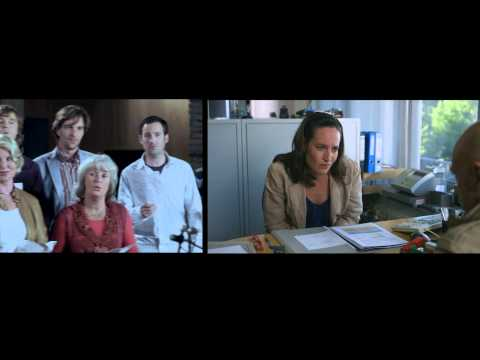 Levenslied - vanaf maandag 8 april 2013 - trailer - NCRV