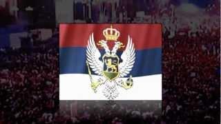 getlinkyoutube.com-REFERENDUM U CRNOJ GORI (GUSLE) autor i izvođač Radovan Šojić