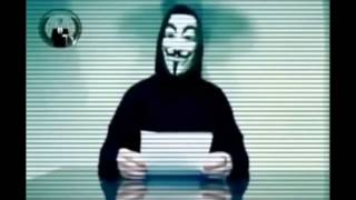 getlinkyoutube.com-Anonymous - Message to the UK government