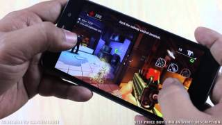 getlinkyoutube.com-Honor Holly 2 Plus India Full Review