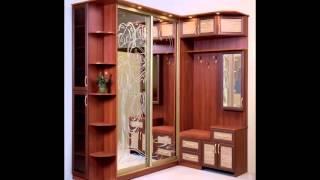 getlinkyoutube.com-Мебель для прихожей фото