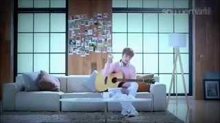 getlinkyoutube.com-Angel - CNBLUE (Ft. Park Shin Hye)