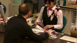 How to use the Japan Rail Pass ...
