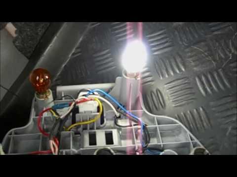 Светодиодные-SMD лампы заднего хода. 50 и 27диодов