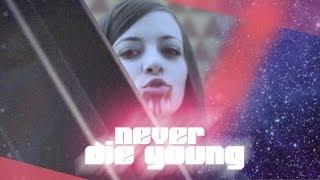 """getlinkyoutube.com-Twilight Breaking Dawn """"Die Young"""" by Ke$ha (Official Music Video Parody) - Randomness"""