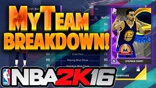 getlinkyoutube.com-NBA 2K16 HOW TO GET FREE MyTeam Cards!!