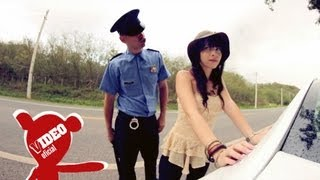 Jamsha (Aunque Lo Niegues Esnuita Yo Te Vi) video oficial