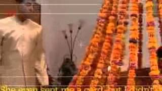 getlinkyoutube.com-shadi ki pahli raat mohammad pur azamgarh
