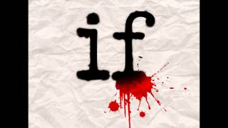 getlinkyoutube.com-Mindless Self Indulgence - If [FULL ALBUM, HD 1080p]