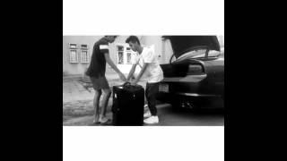getlinkyoutube.com-فلم تركي قصير!!