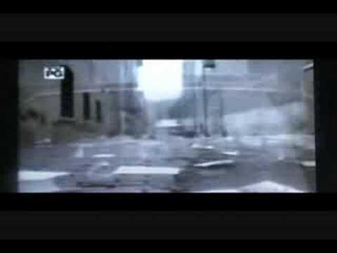 Thievery Corporation - Liberation Front -4UJMAVnXf2M