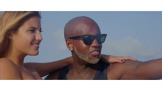 getlinkyoutube.com-Willy William - Te Quiero [Clip Officiel]