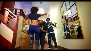 getlinkyoutube.com-Nonini featuring Chege & Dj Pierra - Wanajishuku (Official Video)