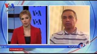 چرا رحیمی گمان میکند که قربانی رفتارهای احمدی نژاد شده است؟