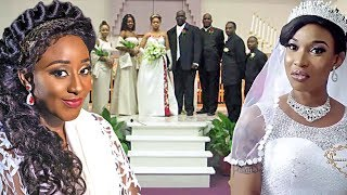 THIS STORY IS A LESSON TO ALL LADIES 1 - 2017 Latest Nollywood Movies African Nigerian Full Movies