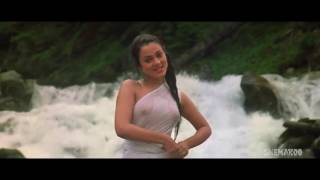 Ram Teri Ganga Maili   Naren Meets Ganga At The Waterfall   k