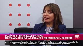 EN COLOMBIA LA VIOLENCIA EN CONTRA DE LAS MUJRES HA SIDO UN CONSTANTE EN EL MARCO DEL CONFLICTO ARMA