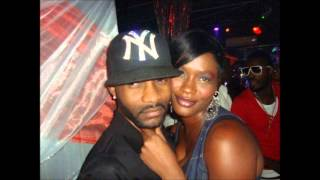 getlinkyoutube.com-Fally Ipupa - Naufra-Ketch (Fr/En)