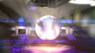 getlinkyoutube.com-Baseball background
