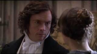 getlinkyoutube.com-Jane Eyre (2006)_ 'Farewell, Mr. Rochester'