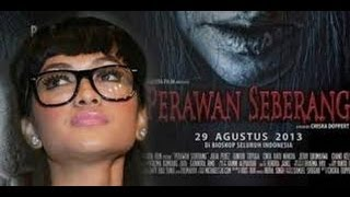 Film Perawan Seberang 2013 Complete And Full High Quality