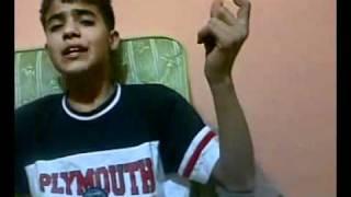 getlinkyoutube.com-شاب عراقي يقلد صوت المغني ياس خضر - YouTube.flv